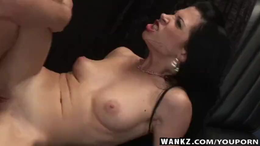 Bukkake rebeca tube search videos