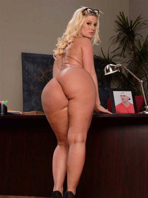 Photo anal big dick pussy