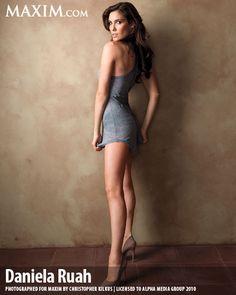 Daniela sofia korn ruah nude