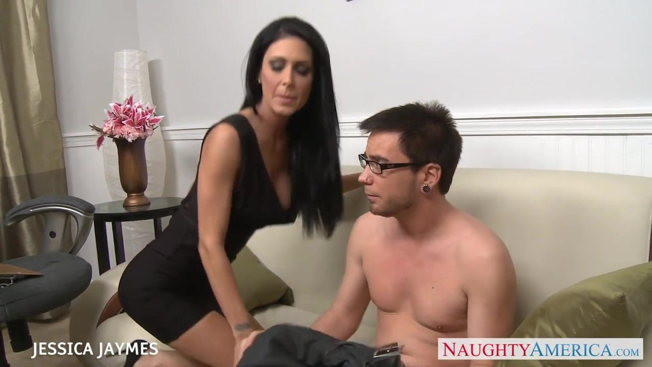 Download free chesty brunette jessica jaymes gets fucked