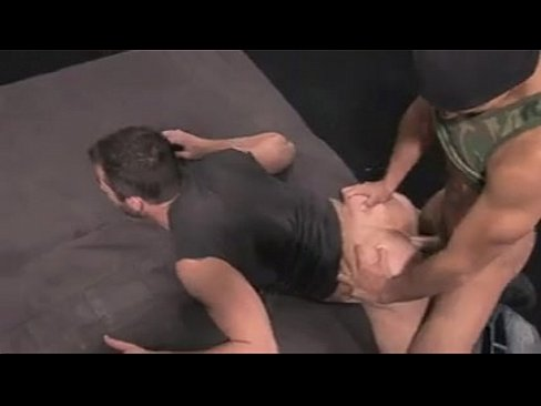 Italian dad daughter sex tube movies and italian dad