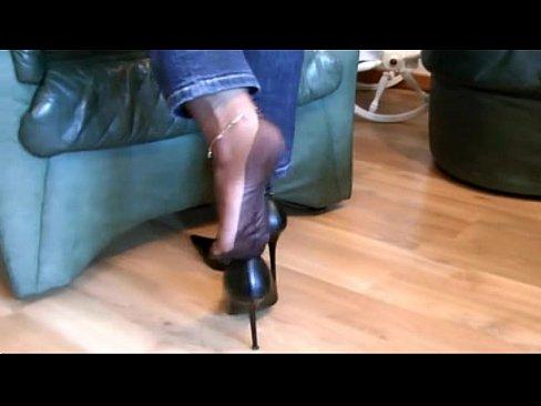Tammy oldham free porn videos sex tube abuse