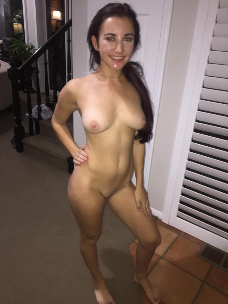 Showing porn images for jade amber anal porn