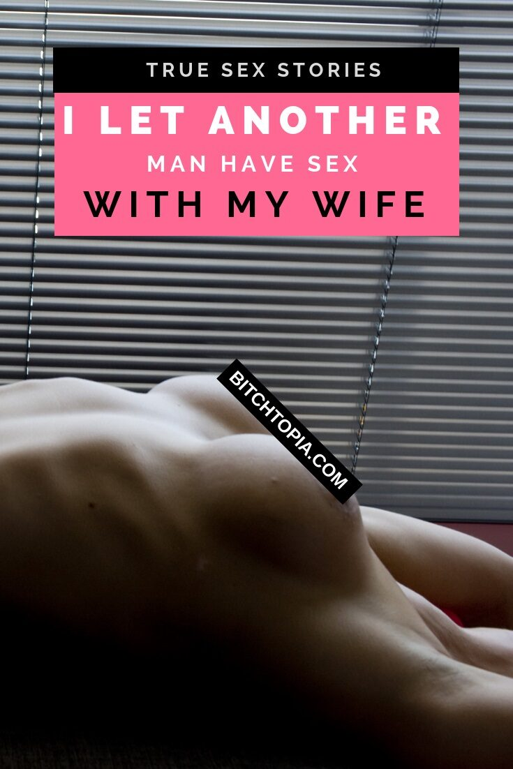 Sex in the mirror with amateurs