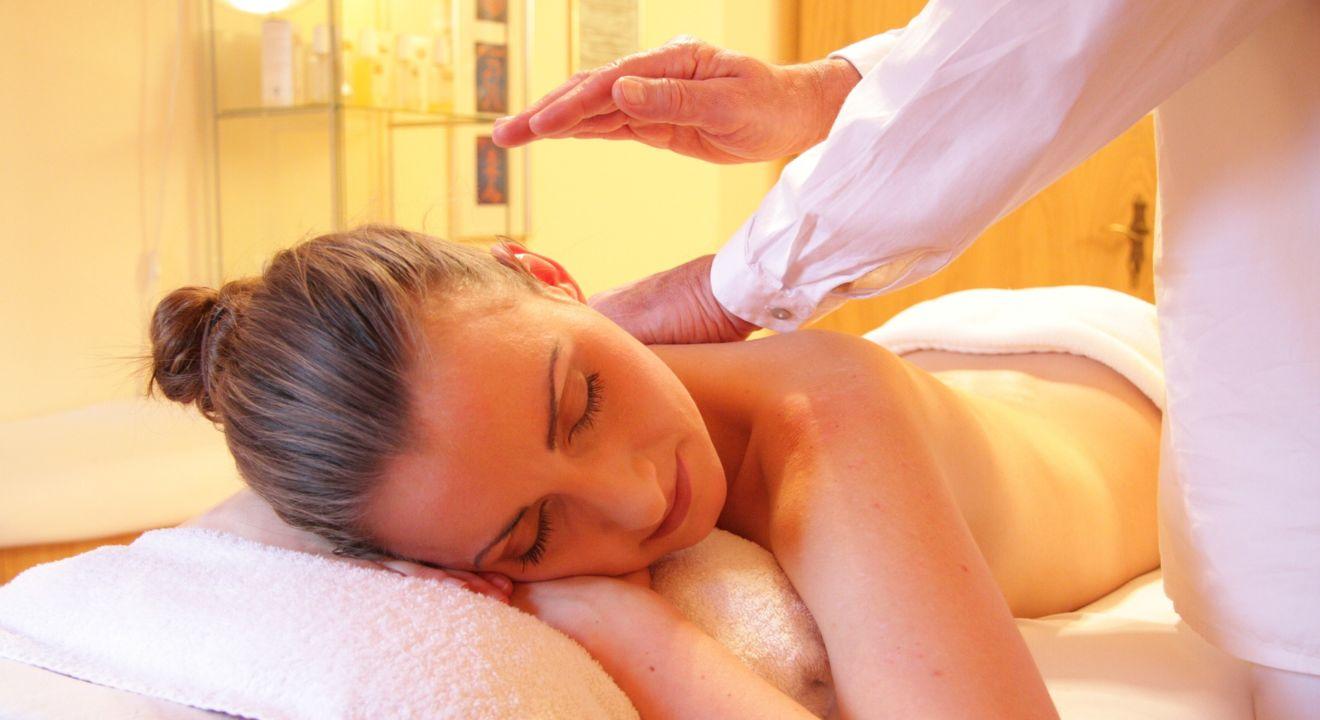 Massage eskort stockholm horor i uppsala