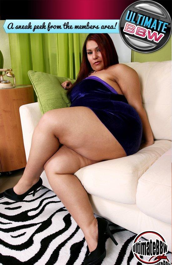 Xxx Fat granny tits porn