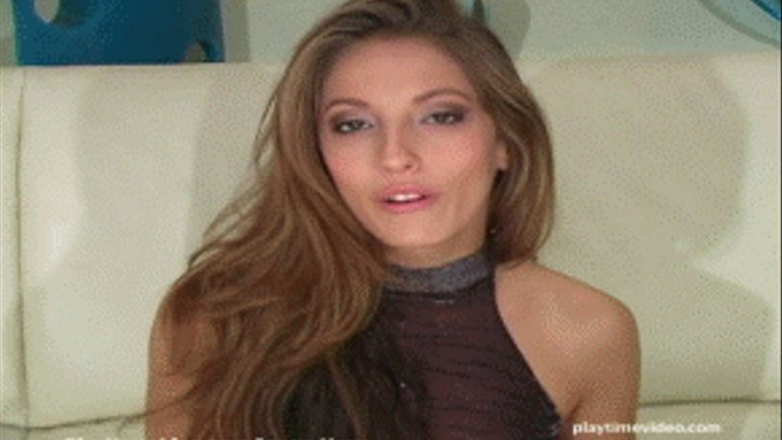 Xxx Dr lomp world whipping of suzy tits porn xhamster