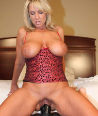 Hollie michaels sensual fuck with bruce venture abuse