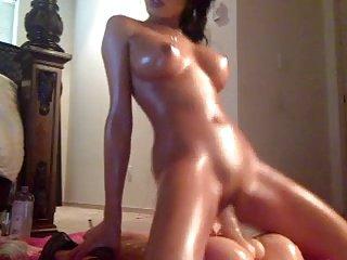 Bisexual porn tube videos amazing vintage sex
