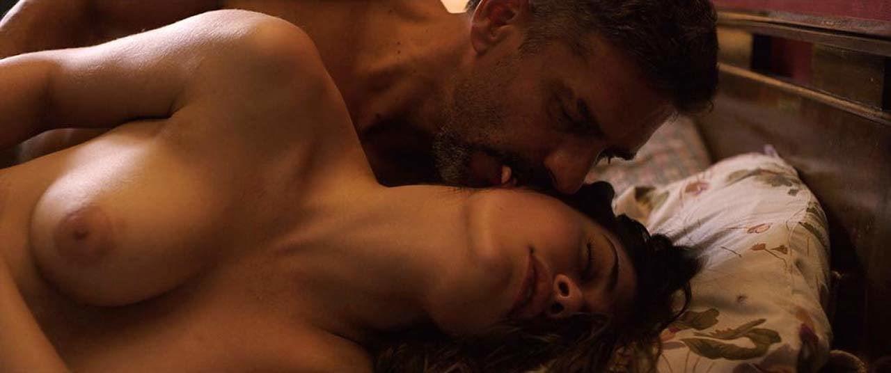 Eva de dominici sex