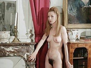 Play retro sex hairy old classic vagina porn vintage tube
