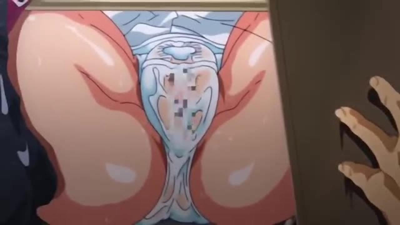 Largest worm inserted in urethra ever
