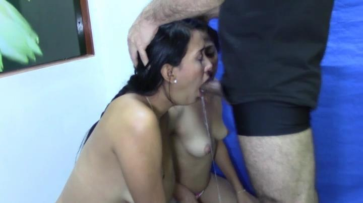 Pawg piss anal tubes excellent quality pawg piss