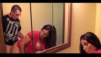 Showing porn images for fitness women webcam porn