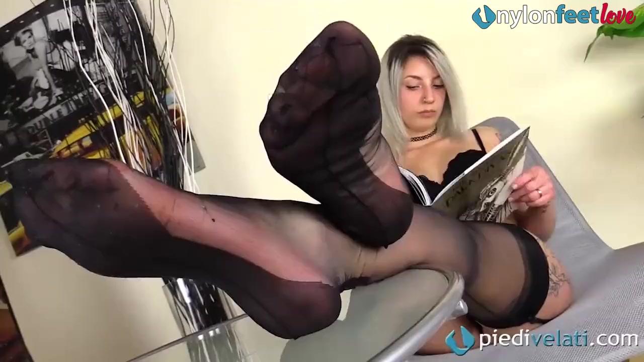 Sexy naked pics porfree sex video amateurovg free granny