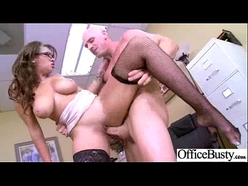 Showing images for busty office gif xxx