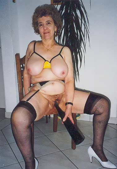 Fucked old mature sex galleries for free hot older women