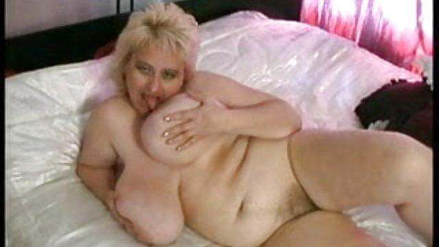 Xxx Mature pantyhose sex
