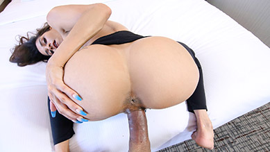 Vick jodiendo free porn videos XXX
