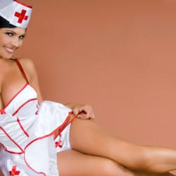 Where to get a nuru massage