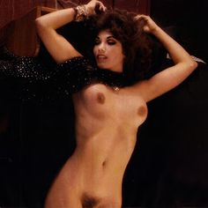 Saudi porn movies fucking lingerie sex videos abuse