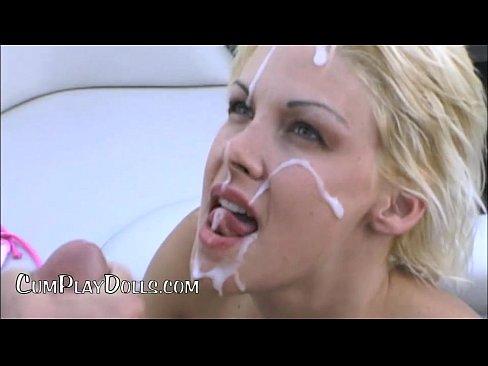 Collar free videos sex movies porn tube