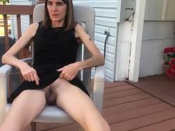 Free full length adult videos