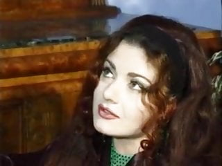 Jessica rizzo italian milf nurse fucked redtube free