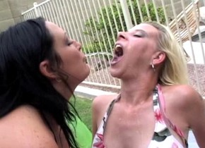 Redneck family orgy videos free porn videos