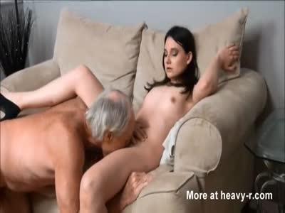 Xxx Nicole hoopz sex tape