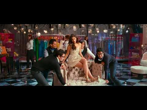 Adult movie russian movie drama action romance ytpak