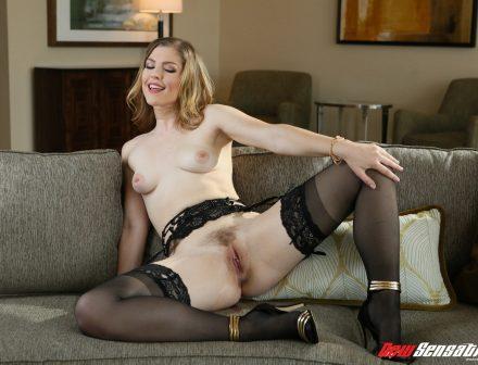 Adult model ella nova bio free videos