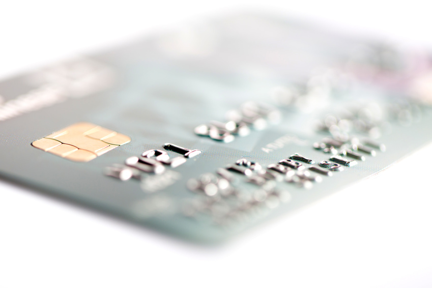 Adult webcam credit paypal