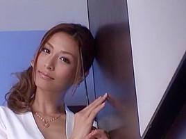 Akari asahina footjobs free videos porn tubes akari