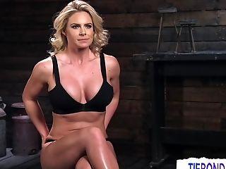 Alesha bizart porno films enjoy sexy tubes for free