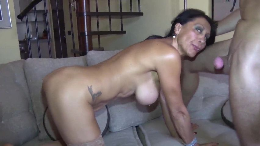 While husband is not home hottest sex videos search XXX