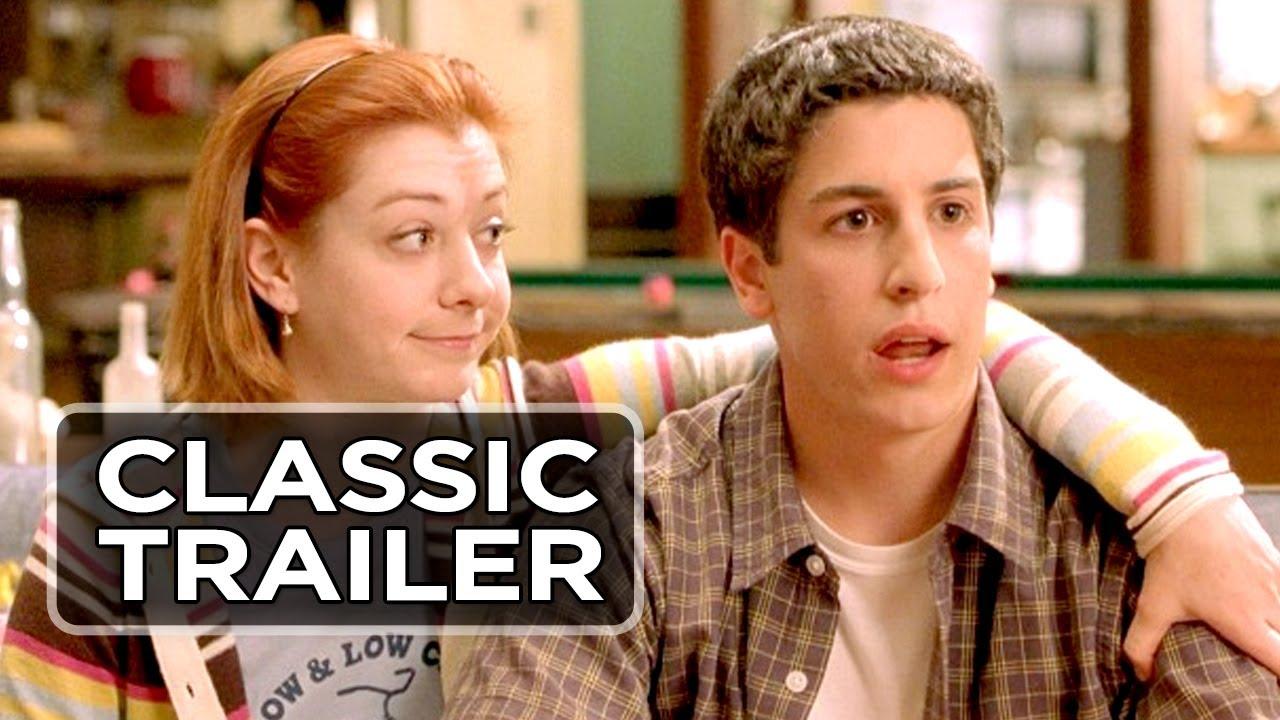 American pie full movie watch online