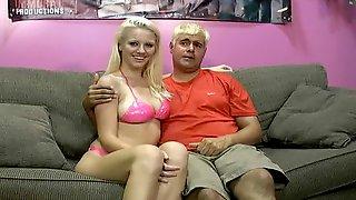 Ami jordan montage amateur porn tube