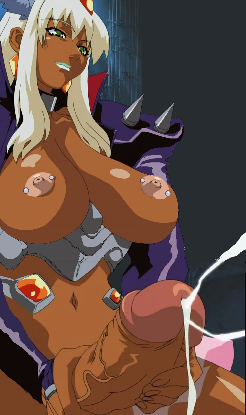 Angel Blade Anime Porn angel blade futa - 18 years old - www bigtities com