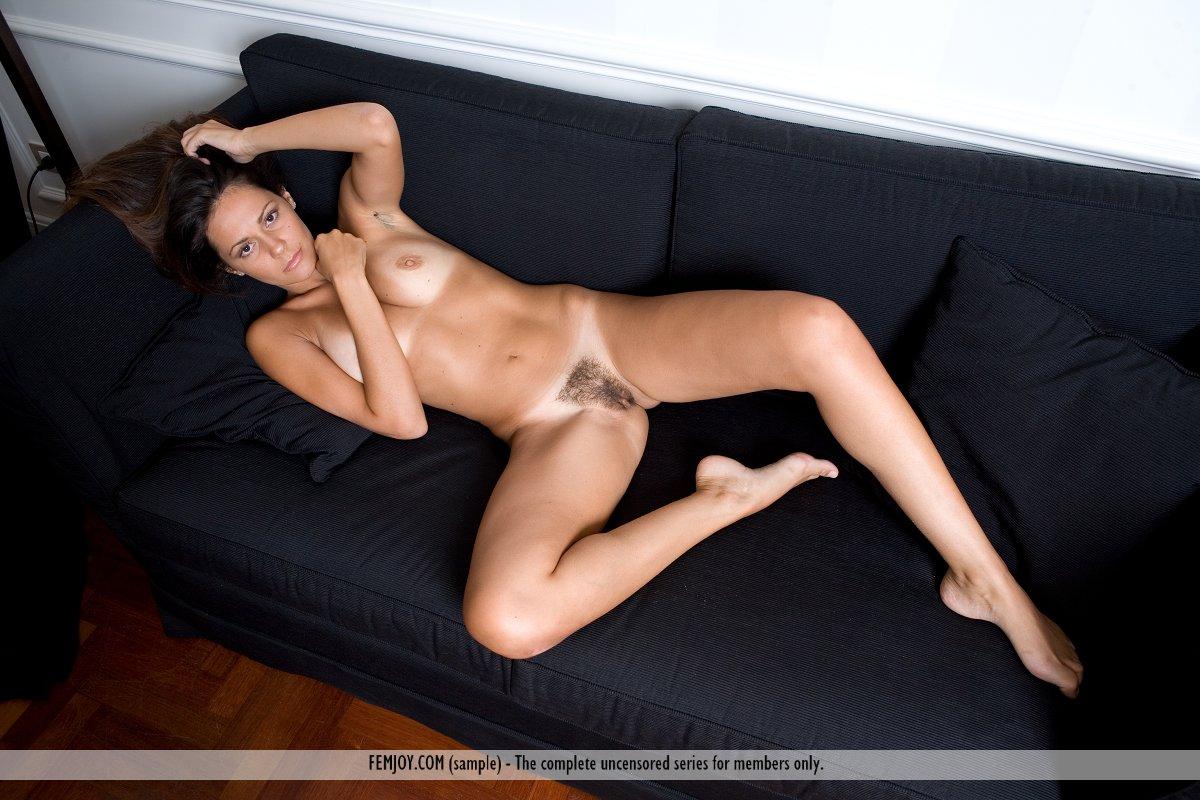 Harmon nackt Angie  Angie Harmon