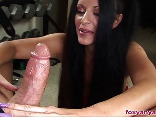 Anya oxi free porn movies watch exclusive and hottest
