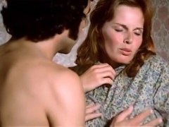 Vintage videos tube tennis lesbian retro porn