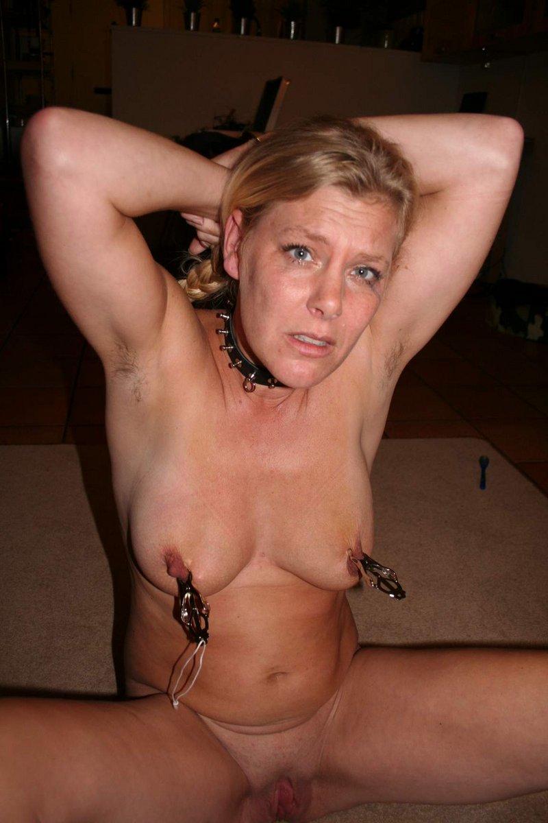 Grade girls nude tumblr download mobile porn XXX