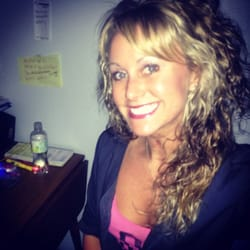 Escorts in youngstown oh