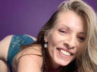 Katherine waterston wikifeet
