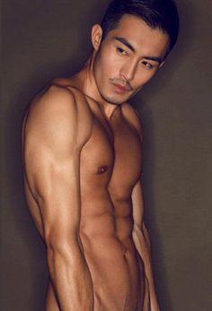 Best images about asian eye candy on pinterest sexy
