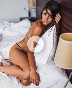 Nude at home videos
