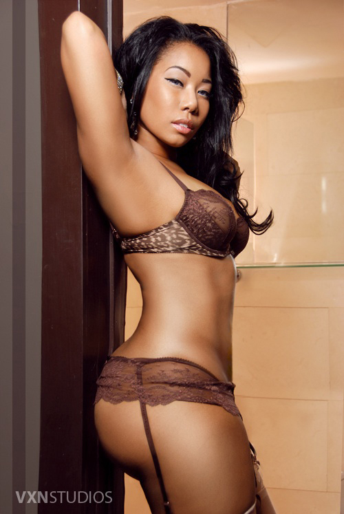 Victoria zdrok nude pics