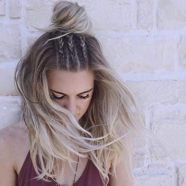 Best the knot images on pinterest beautiful women
