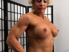 Clementine free videos sex movies porn tube XXX